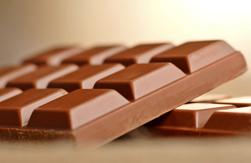 schokolade s igkeiten selbst gestalten ideale geschenkideen. Black Bedroom Furniture Sets. Home Design Ideas