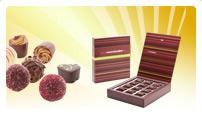 schokolade selbst gestalten wunsch schokolade geschenke. Black Bedroom Furniture Sets. Home Design Ideas